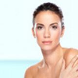 Chirurgia plastica del viso